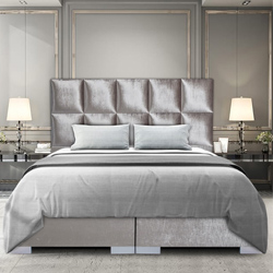 luxe boxspring categorie